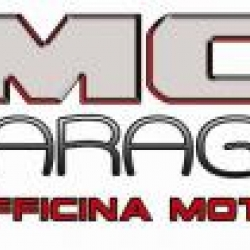 Mc Garage Officina Moto